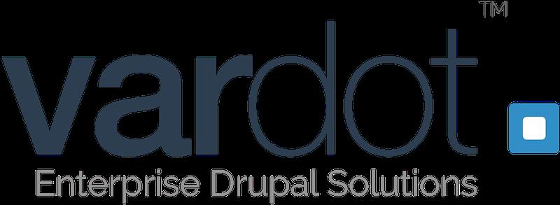 How To Create 3d Typography Using Magic Mirror Vardot Blog