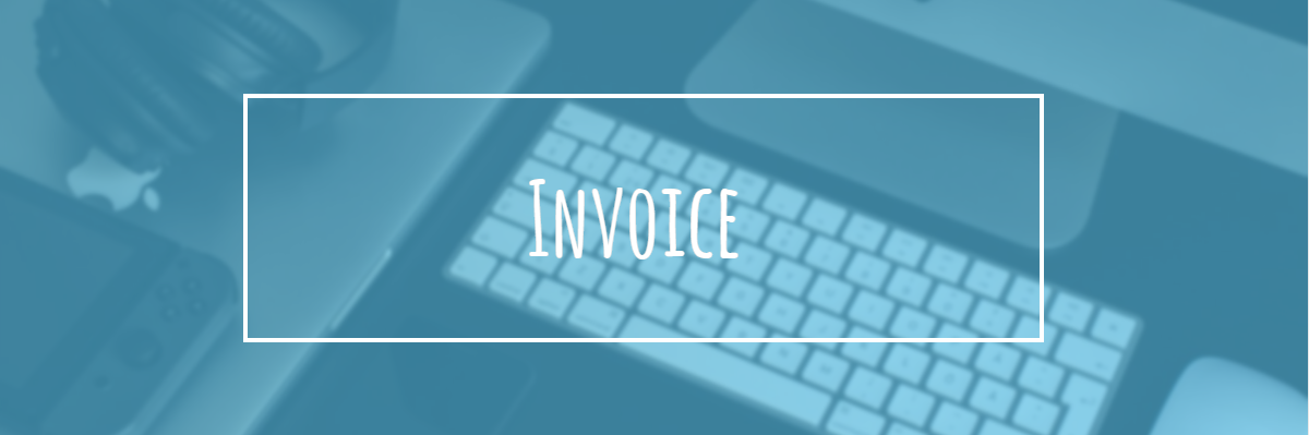 Best Drupal E-commerce modules: Invoice