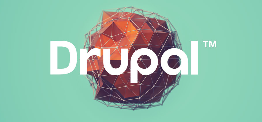 Drupal Installation Profile and Distributions