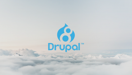 4 Patches to Get Entityqueue on Drupal 8