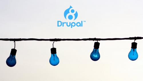Drupal 8: How to Change The Contact Page Title (Contact Form Core Module)