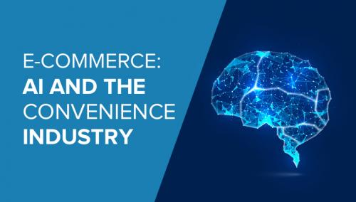 e-commerce, eCommerce, AI, artificial intelligence
