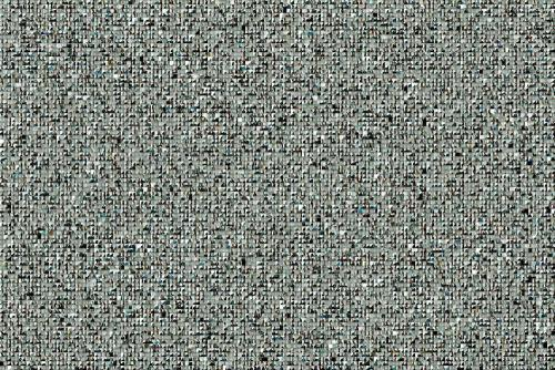 15,040 Selfies of Vardot's People, in 1 Image