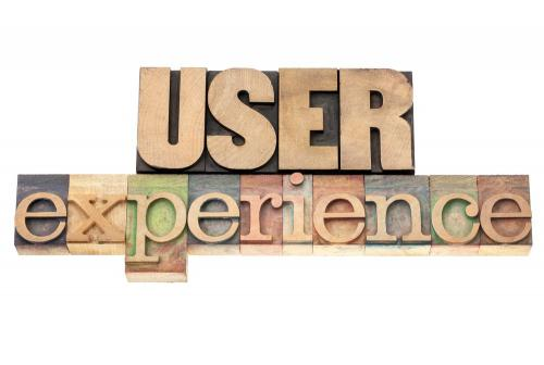 The Many Faces of User Experience