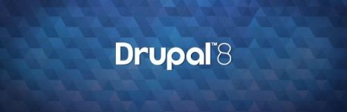 8 Reasons to Get Excited About Drupal 8 collected by Vardot