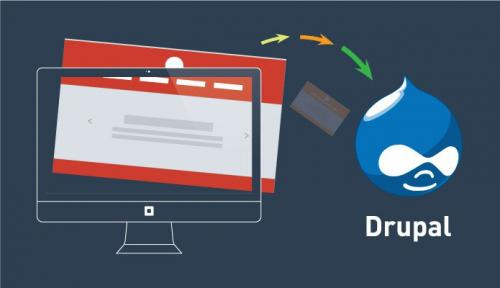 Ready to Upgrade Your Website? Here's Tips for Migrating to Drupal