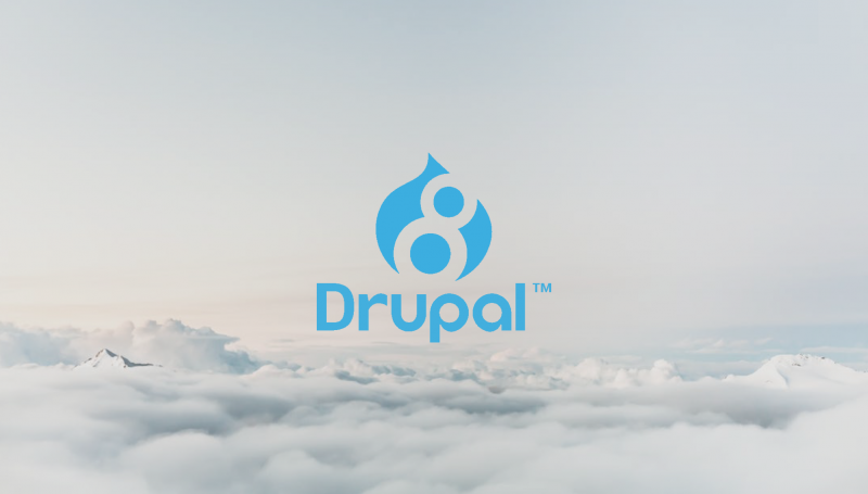 4 Patches to Get Entityqueue on Drupal 8 | Vardot