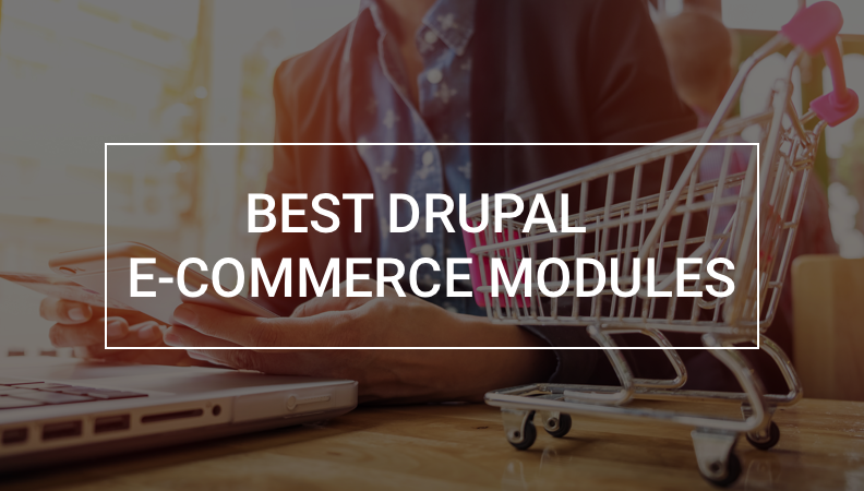 The pdf 7 drupal essentials