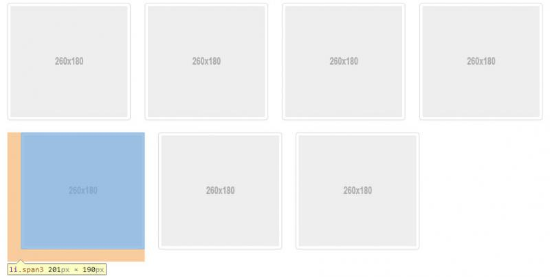 "Make Drupal ""Views Grid Style"" Responsive with Bootstrap"