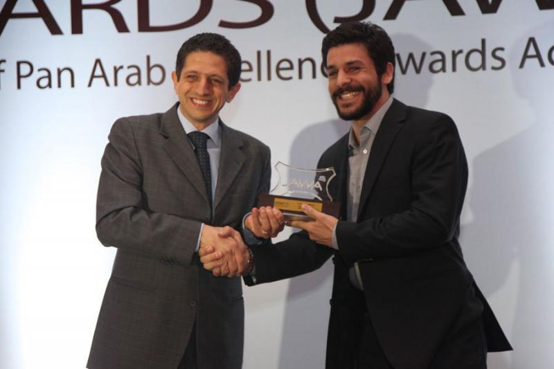 jordan web awards