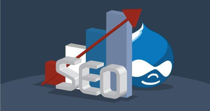 how to change website without losing ranking