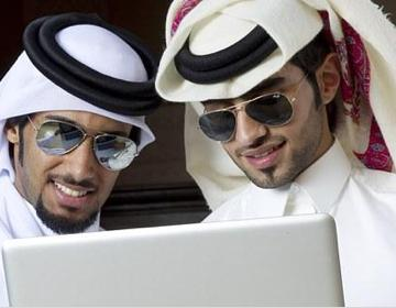 Qatar Domains Registry