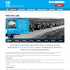 UNRWA web development for NGOs