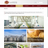 JOK website developed by Vardot