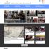 Al Jazeera website developed by Vardot with Drupal CMS